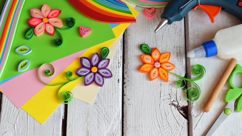 Bientôt la fête des mères : des idées cadeaux vegan