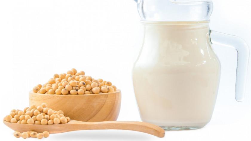 Retirer le lait de vache de son alimentation : les alternatives