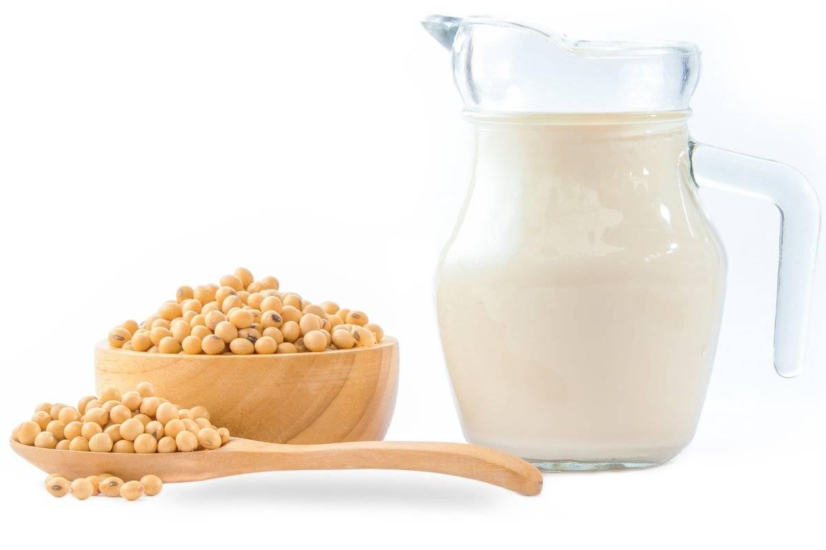image Retirer le lait de vache de son alimentation : les alternatives