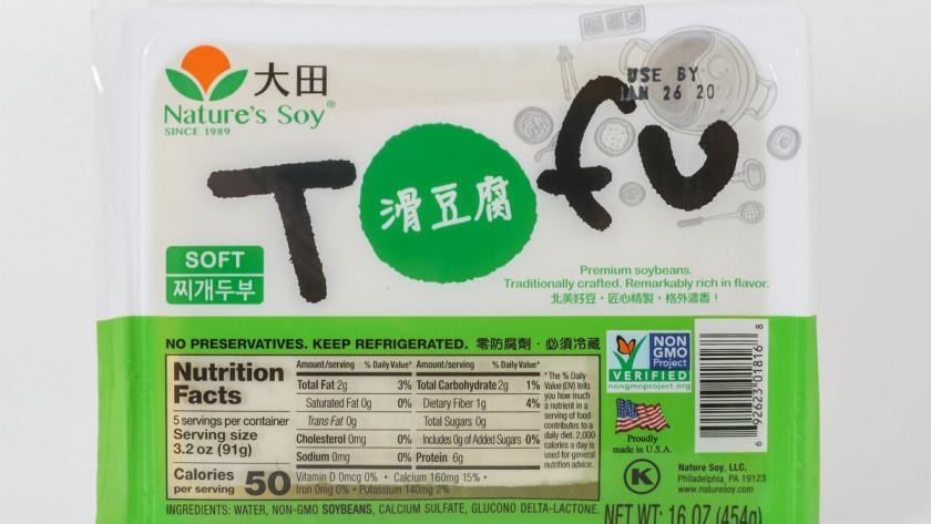 Où trouver ses protéines quand on ne mange pas de viande ?