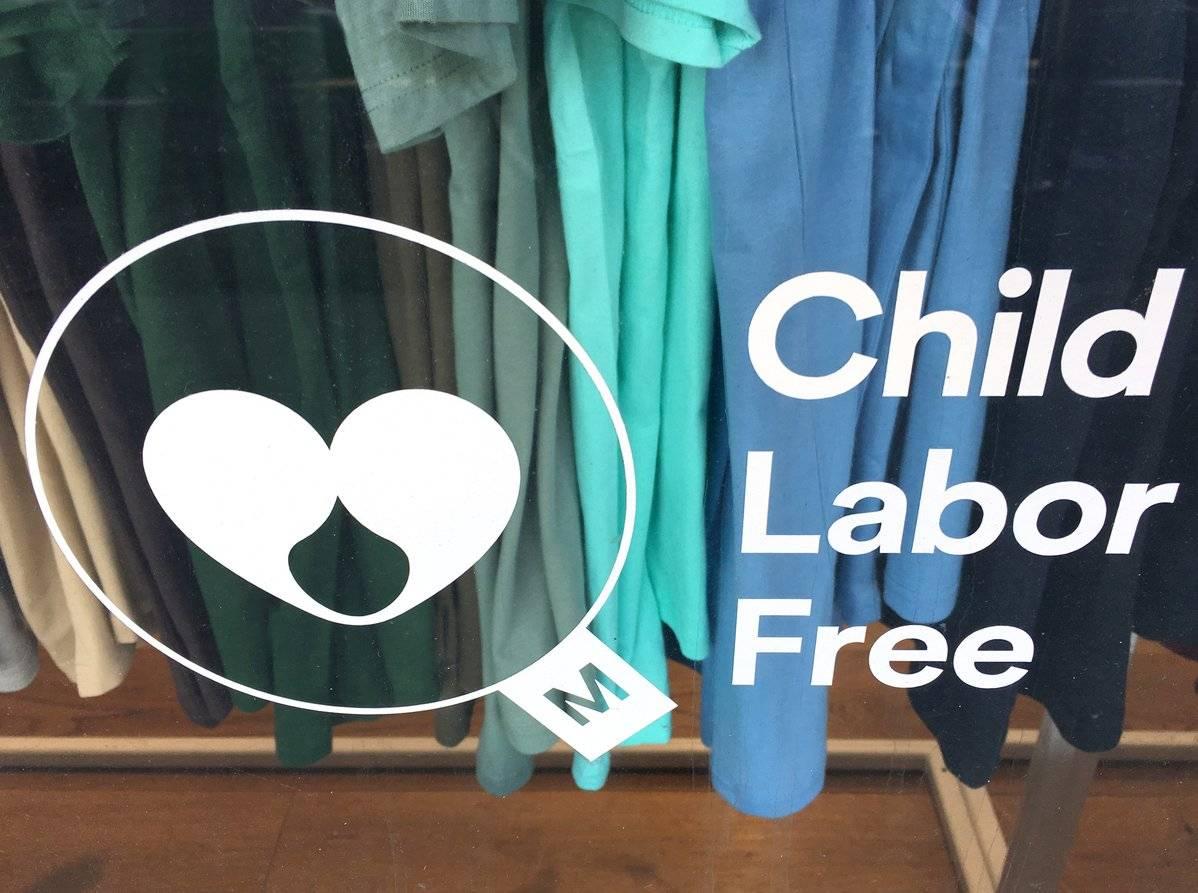 image Où se procurer des vêtements éthiques et écologiques ?