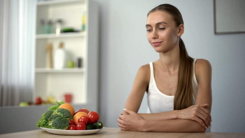 Comment devenir vegan étape par étape ?