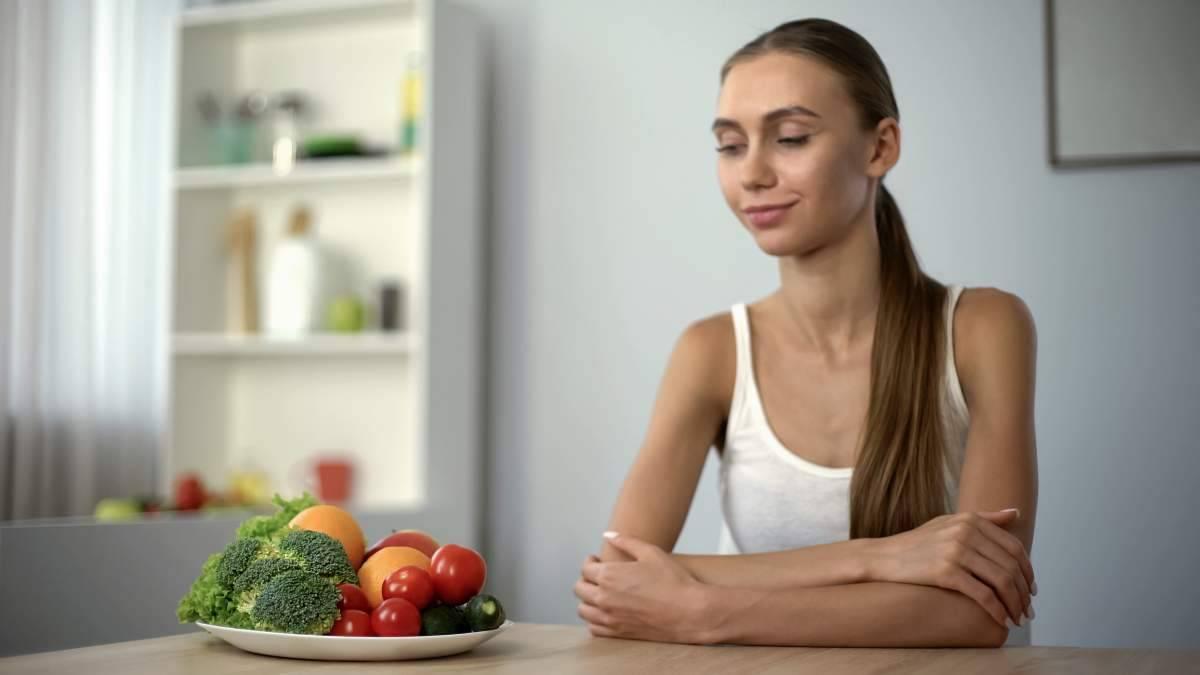 image Comment devenir vegan étape par étape ?