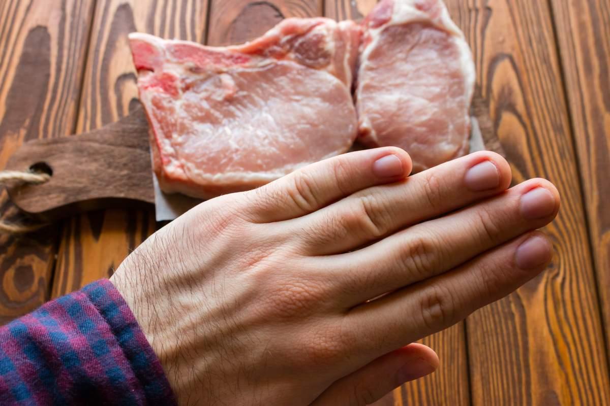 image Pourquoi arrêter de manger des animaux ?