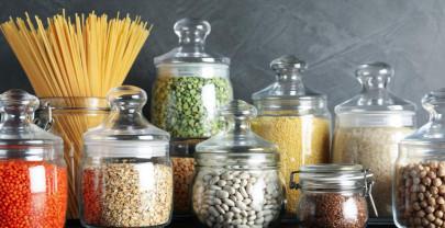 Quels sont les aliments traditionnels de la cuisine végétalienne ?