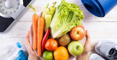 Quels sont les avantages et les bénéfices sur la santé du régime vegan ?