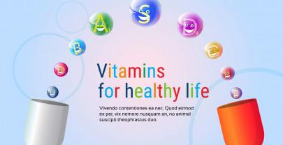 Quels sont les nutriments indispensables et comment se les procurer avec un régime vegan ?