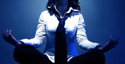 Qu'est-ce que le karma ? Et comment ça fonctionne ?