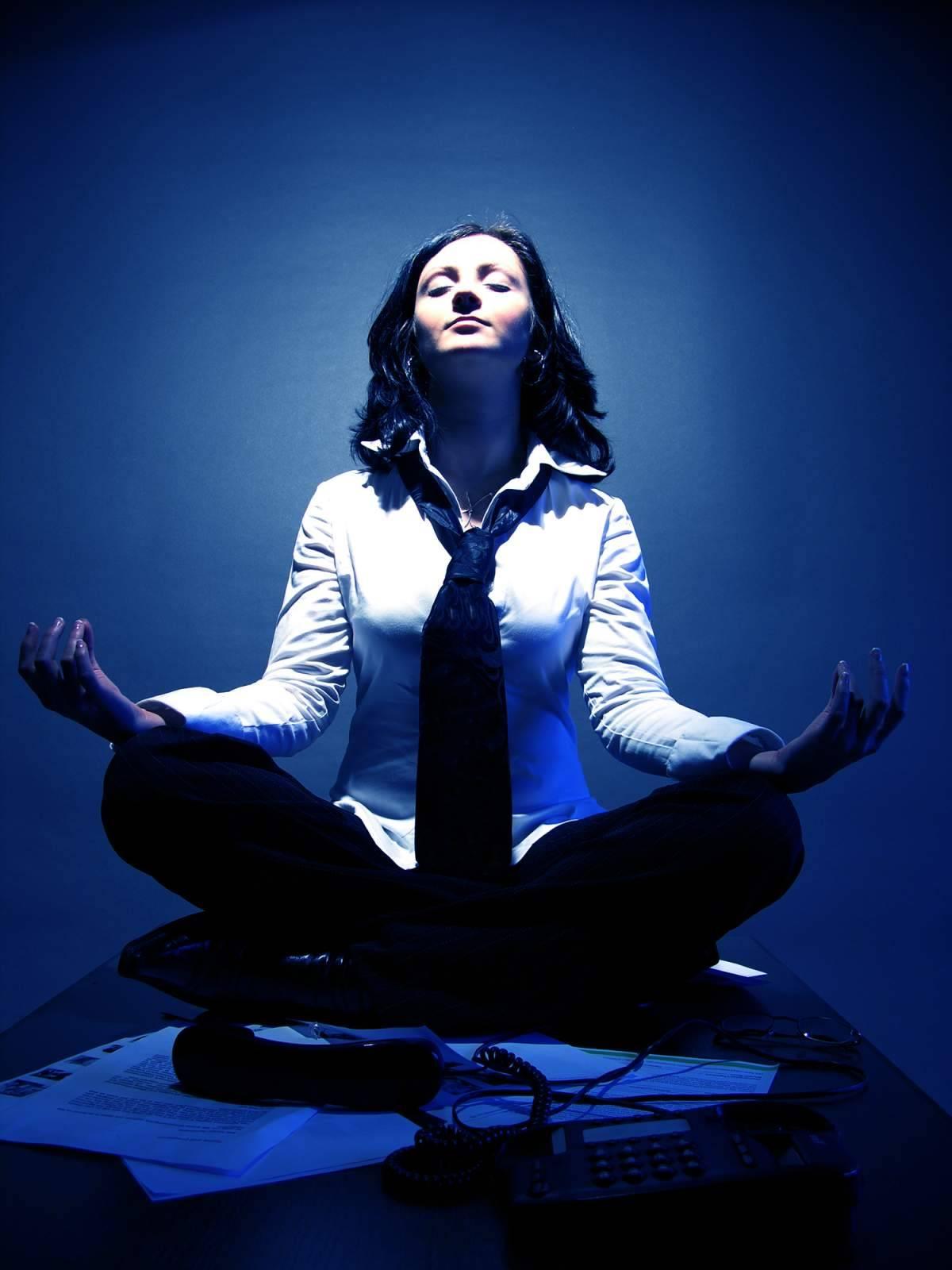 image Qu'est-ce que le karma ? Et comment ça fonctionne ?